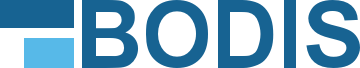 Rent Fast Community